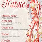 menu_natale_2018web