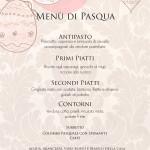 menu_pasqua_2019